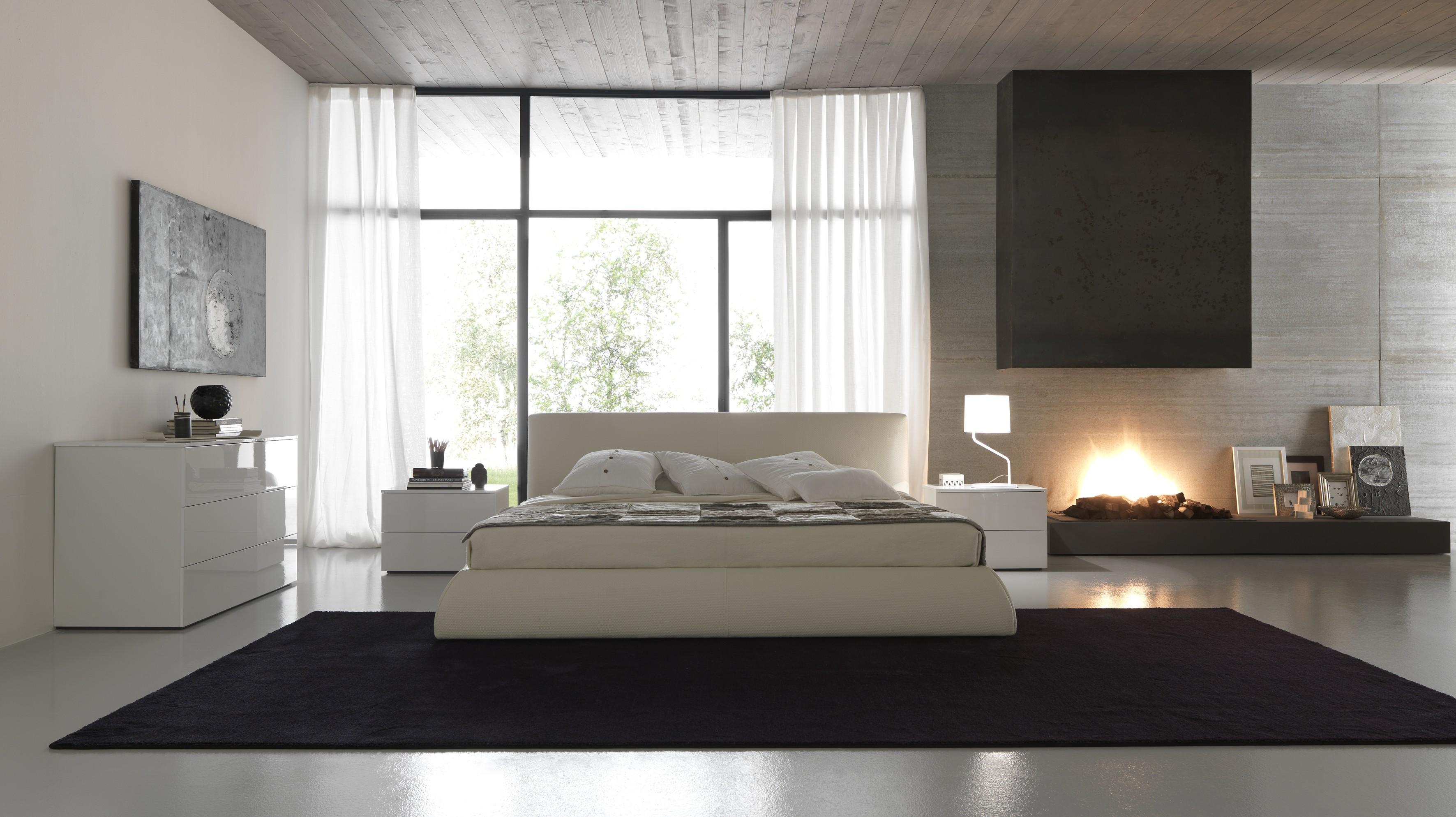 Dop actief magazine dop makelaars voor wonen in binnen en buitenland - Designer huis exterieur ...